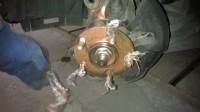 HP-Brakes тормоза MAZDA 6 (GJ)_4