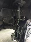 Honda Accord 9. тормоза HPB_7