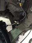 Honda Accord 9. тормоза HPB_9