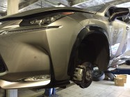 Lexus NX200T 380mm 8pot, 356 6pot - 3