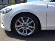 Mazda 6 New 330x28 - 4