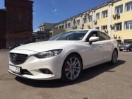 Mazda 6 New 330x28 - 6
