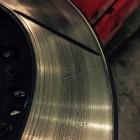Mercedes-Benz SLK (R171). Тормоза HP-Brakes_10