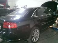 тормоза hpb на Audi A8 W12 380x34xmm 6pot (1)