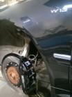 тормоза hpb на Audi A8 W12 380x34xmm 6pot (3)
