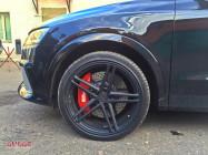 Audi RS Q3 - 356x32x6 зад - 8