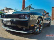 Dodge Challenger 405x36mm b8pot 380x32mm 6pot - 11_2