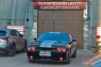 Dodge Challenger 405x36mm b8pot 380x32mm 6pot - 11_3