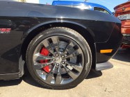 Dodge Challenger 405x36mm b8pot 380x32mm 6pot - 12