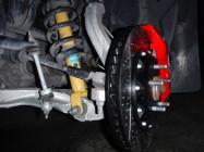 Dodge Ram тормоза HPB 405х36x8 (3)