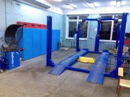 спортиано технический центр (1)
