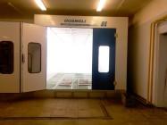 спортиано технический центр (8)