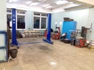 спортиано технический центр (4)