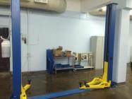 спортиано технический центр (6)