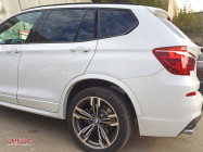 BMW_X3_Rear-HPB_02
