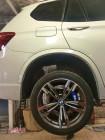 BMW_X3_Rear-HPB_06