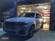 BMW_X3_Rear-HPB_07