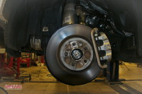 LR Discovery тормоза hpb F405x36mm_8pot, R405x34mm_6pot (4)