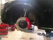 A8 hpb тормоза (4)