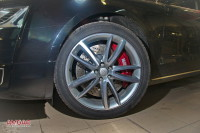 A8 hpb тормоза (5)