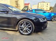 A8 hpb тормоза (2)