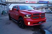Dodge Ram тормоза hpb 405х36 8pot (1)