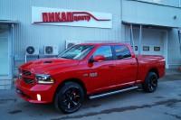 Dodge Ram тормоза hpb 405х36 8pot (3)