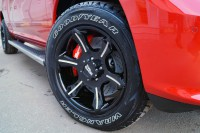 Dodge Ram тормоза hpb 405х36 8pot (4)
