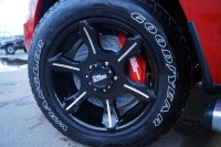 Dodge Ram тормоза hpb 405х36 8pot (5)