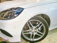 Mercedes_e_klasse_тормоза hpb (8)