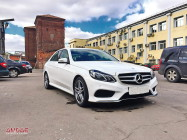 Mercedes_e_klasse_тормоза hpb (1)