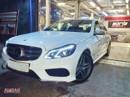 Mercedes_e_klasse_тормоза hpb (10)