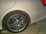 Mercedes_e_klasse_тормоза hpb (9)