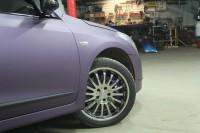 Nissan Teana_hpb_330x28mm6pot_4