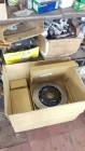 SsangYong Rexton тормоза HPB 356mm 6pot_2