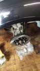 SsangYong Rexton тормоза HPB 356mm 6pot_8