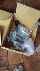 SsangYong Rexton тормоза HPB 356mm 6pot_3