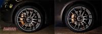 Volkswagen Eos hpb тормоза(5)