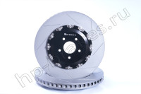 tormoznoy disk hpb (47)