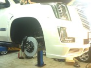 Escalade2015 тормоза hp-brakes (4)