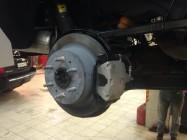 Escalade2015 тормоза hp-brakes (5)
