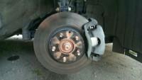 Mazda 6 3gen_hpb_330x28 6pot (1)