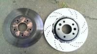 Mazda 6 3gen_hpb_330x28 6pot (3)