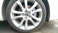 Mazda 6 3gen_hpb_330x28 6pot (6)