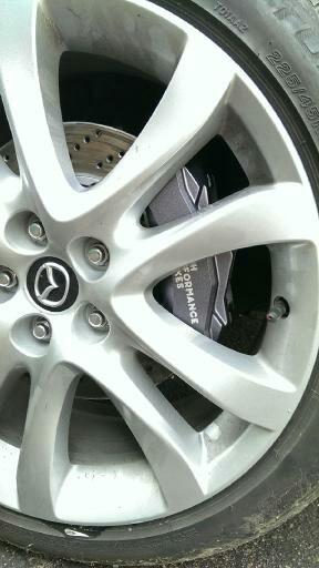 Mazda 6 3gen_hpb_330x28 6pot (7)