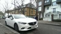 Mazda 6 3gen_hpb_330x28 6pot (8)