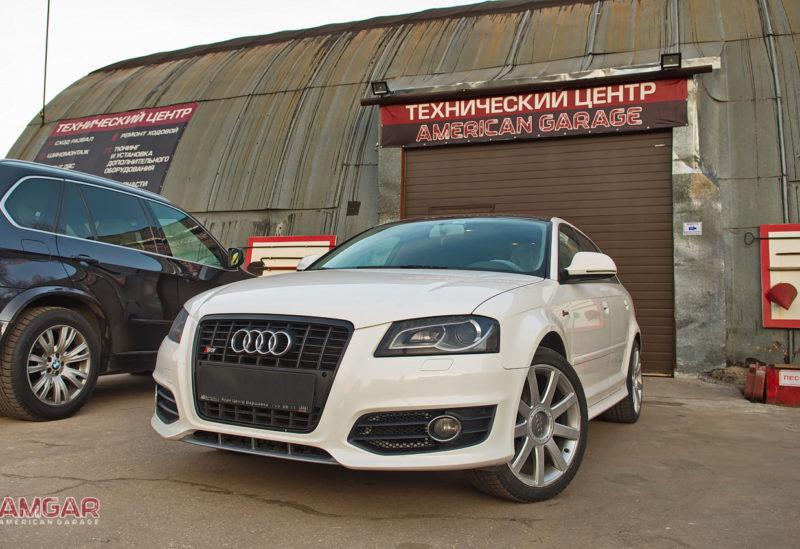 Тормоза HPB на Audi A3_audiclub_amgar (1)