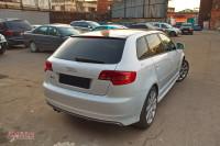 Тормоза HPB на Audi A3_audiclub_amgar (2)