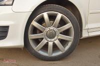 Тормоза HPB на Audi A3_audiclub_amgar (3)