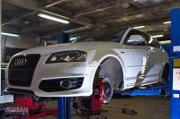 Тормоза HPB на Audi A3_audiclub_amgar (6)